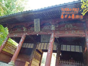 2016yuruiro_1112_k002