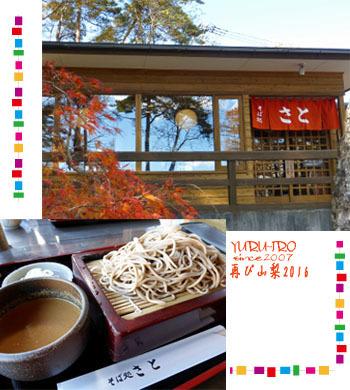 2016yuruiro_1109_k005