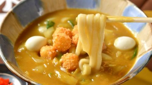 161130_Curry_Udon_convert_20161130225233.jpg