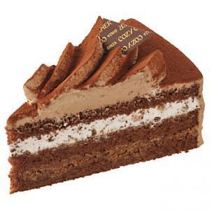 170103_Chocolate_Cake_convert_20170103211801.jpg