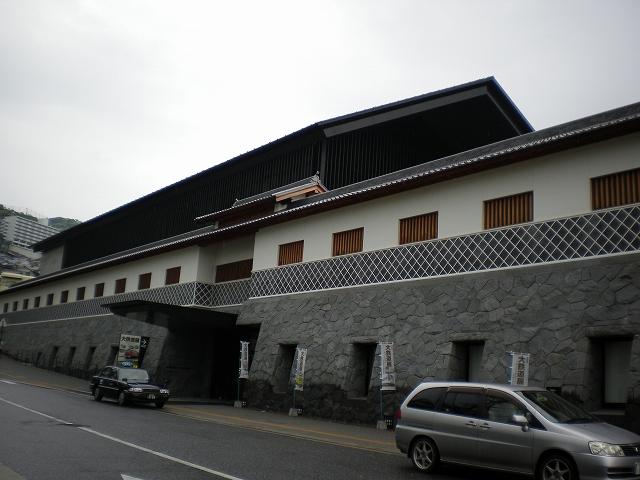 nagaharu2182.jpg