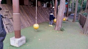 子ビンゴくん幼稚園