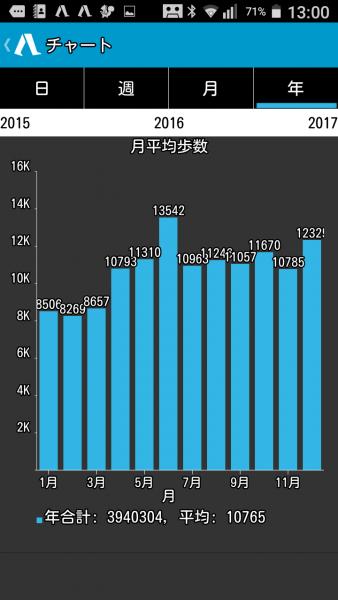 Screenshot_20170104-130008.png