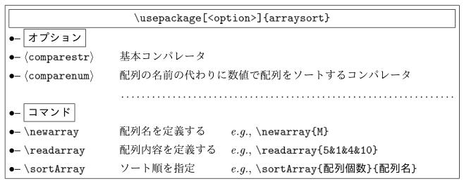 arraysort00.png
