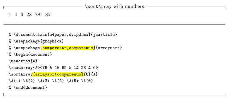 arraysort02.png