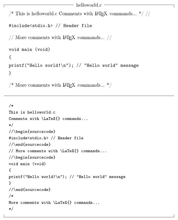 documentation01.png