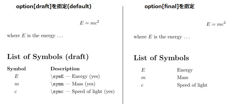 listofsymbols01A.png