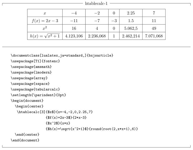 tabularcalc02X.png