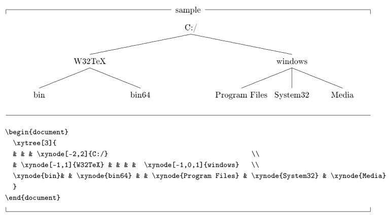 xytree02A.png