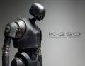k2s051170104.jpg