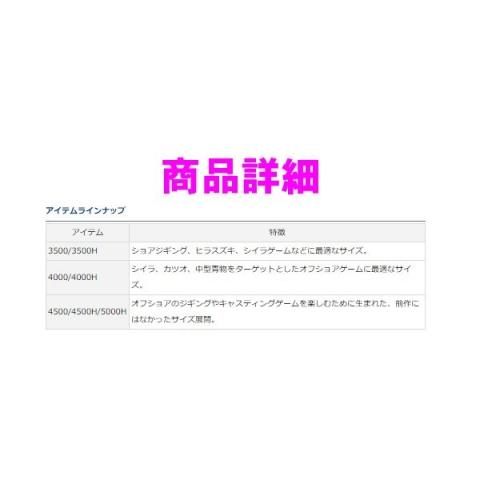 fuga0223_da088251_1[1]