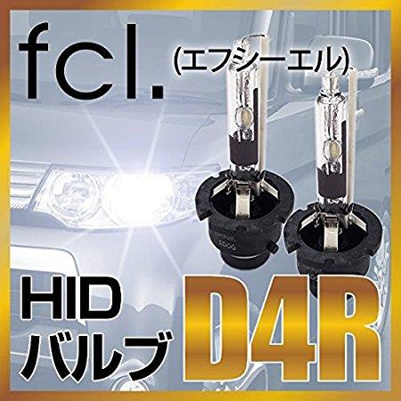 HID1.jpg