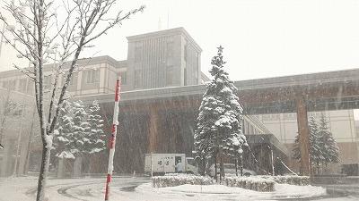 80期生懇談会 (2)
