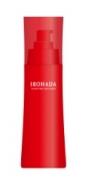 ロート製薬IROHADAの美容乳液