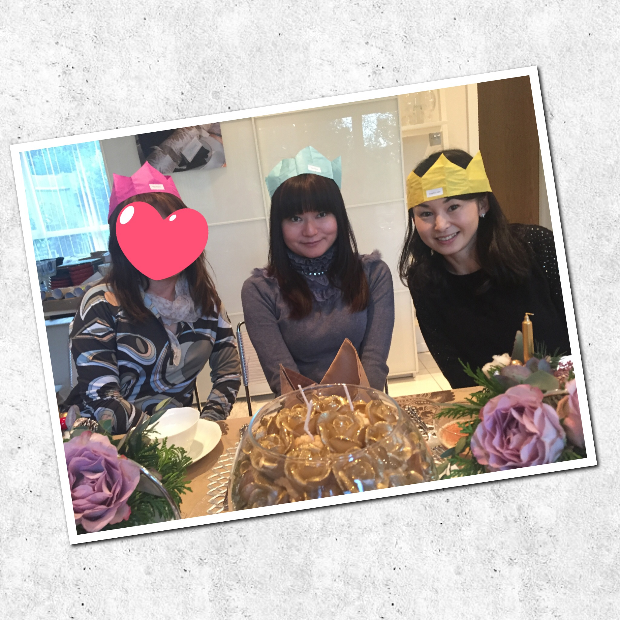 fc2blog_2016121520331517b.jpg