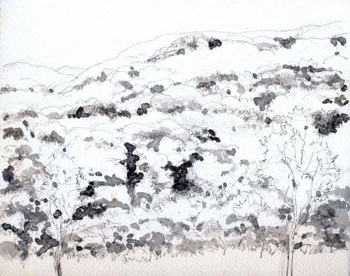 池田の万葉 グリザイユ (700x553)