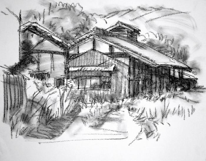 猪名川町木津付近 (2) (700x548)