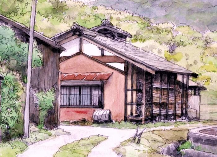 猪名川町木津付近 (700x507)