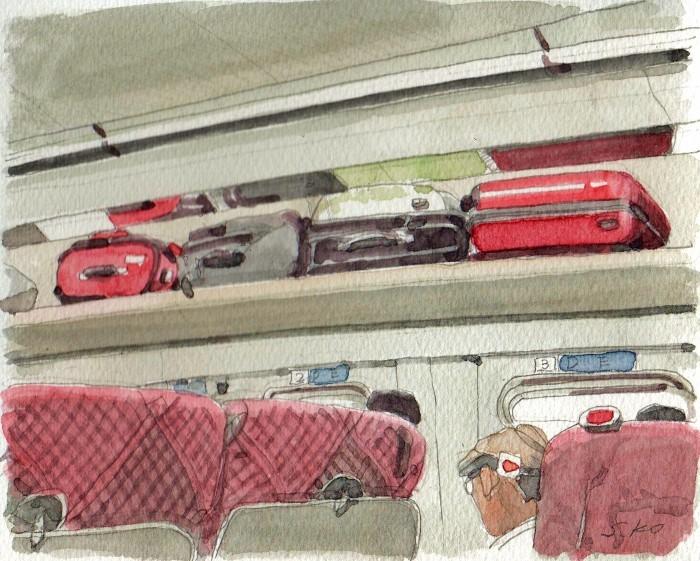 旅の車中 (700x561)