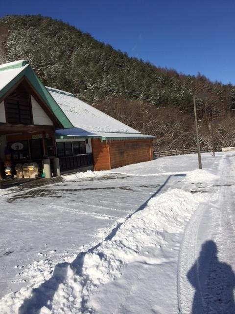 会津の冬2