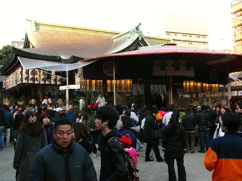 2013-01-11今宮戎 B (35)