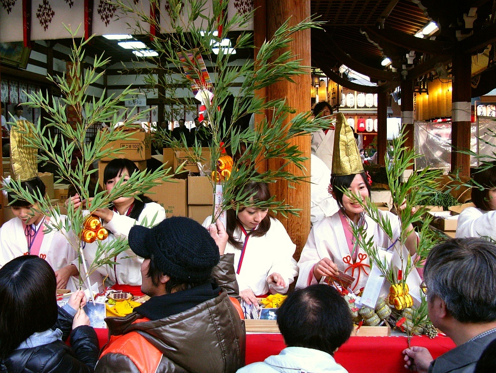 2013-01-11今宮戎 B (34)