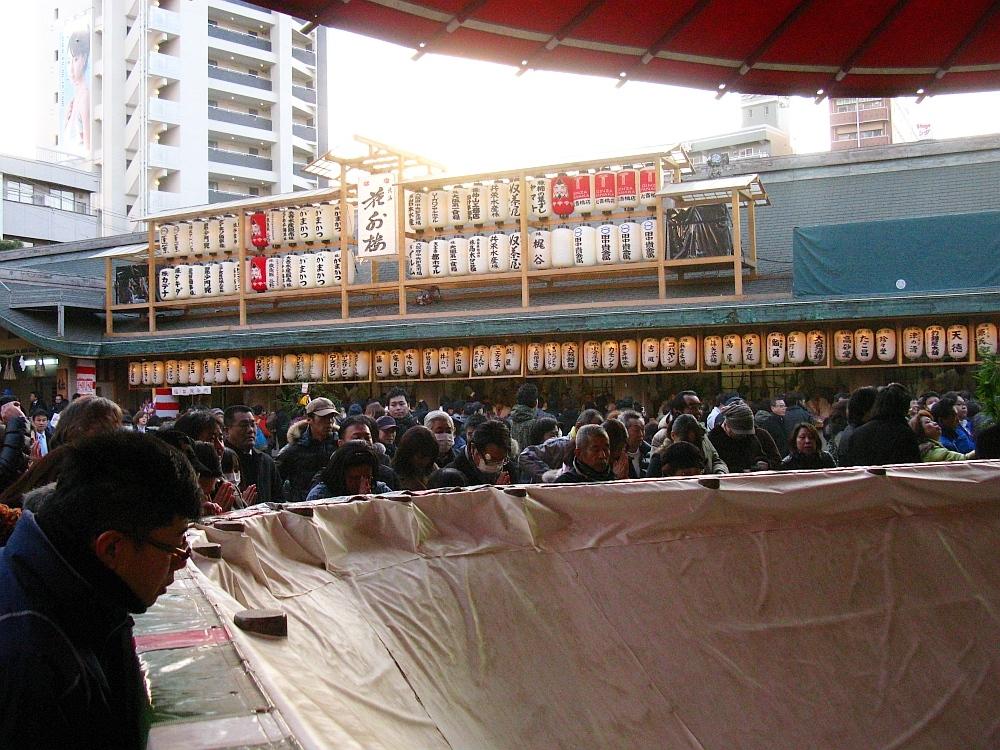 2013-01-11今宮戎 B (40)