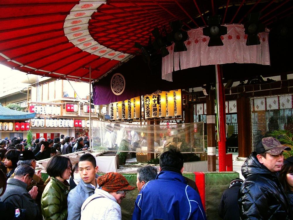 2013-01-11今宮戎 B (38)