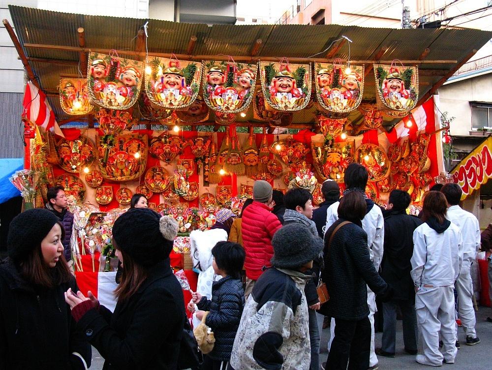 2013-01-11今宮戎 B (49)