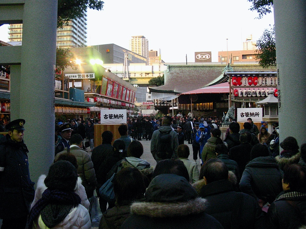 2013-01-11今宮戎 B (51)