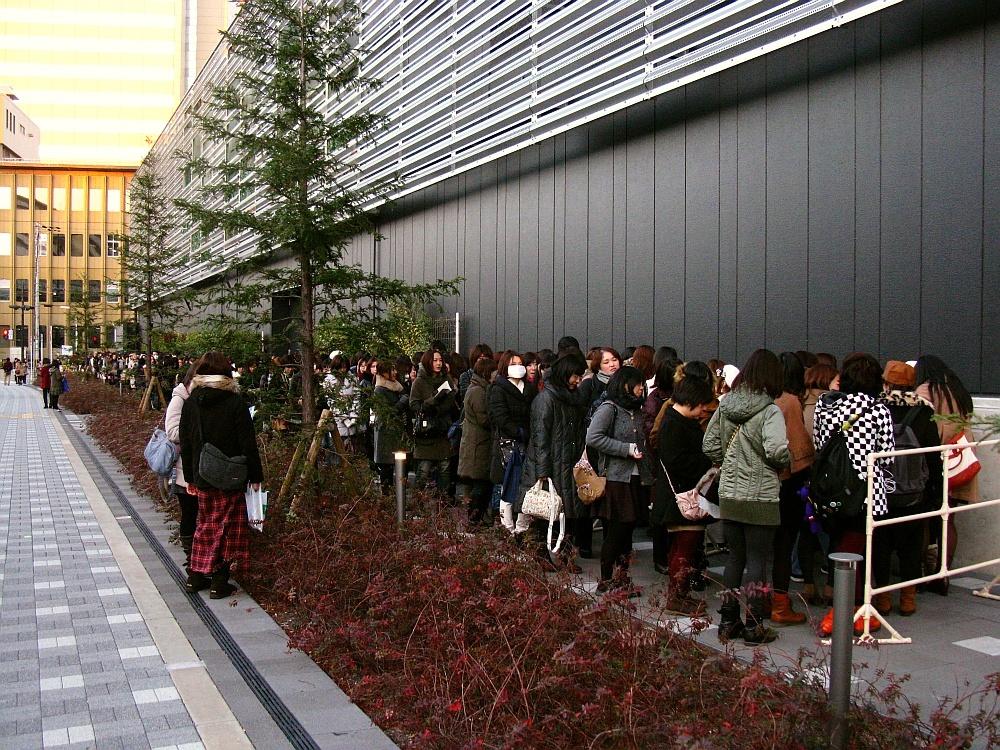 2013-01-11今宮戎 B (65)