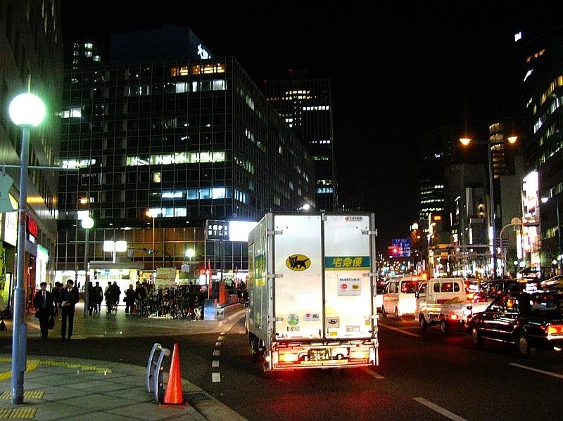2013_02_28 C 梅田 (1)