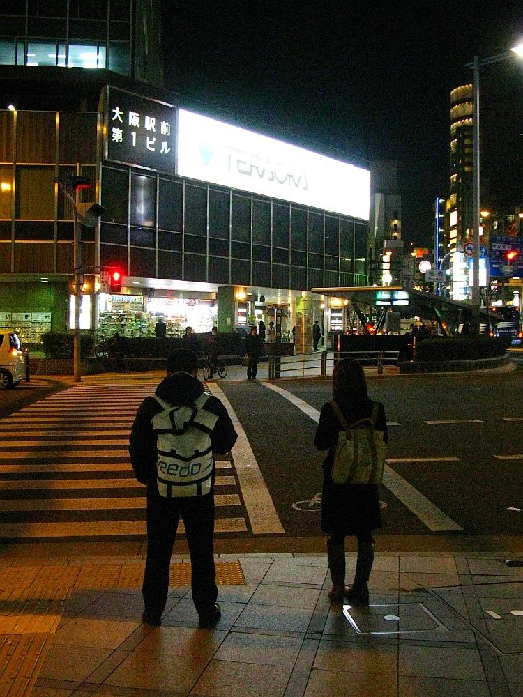 2013_02_28 C 梅田 (3)
