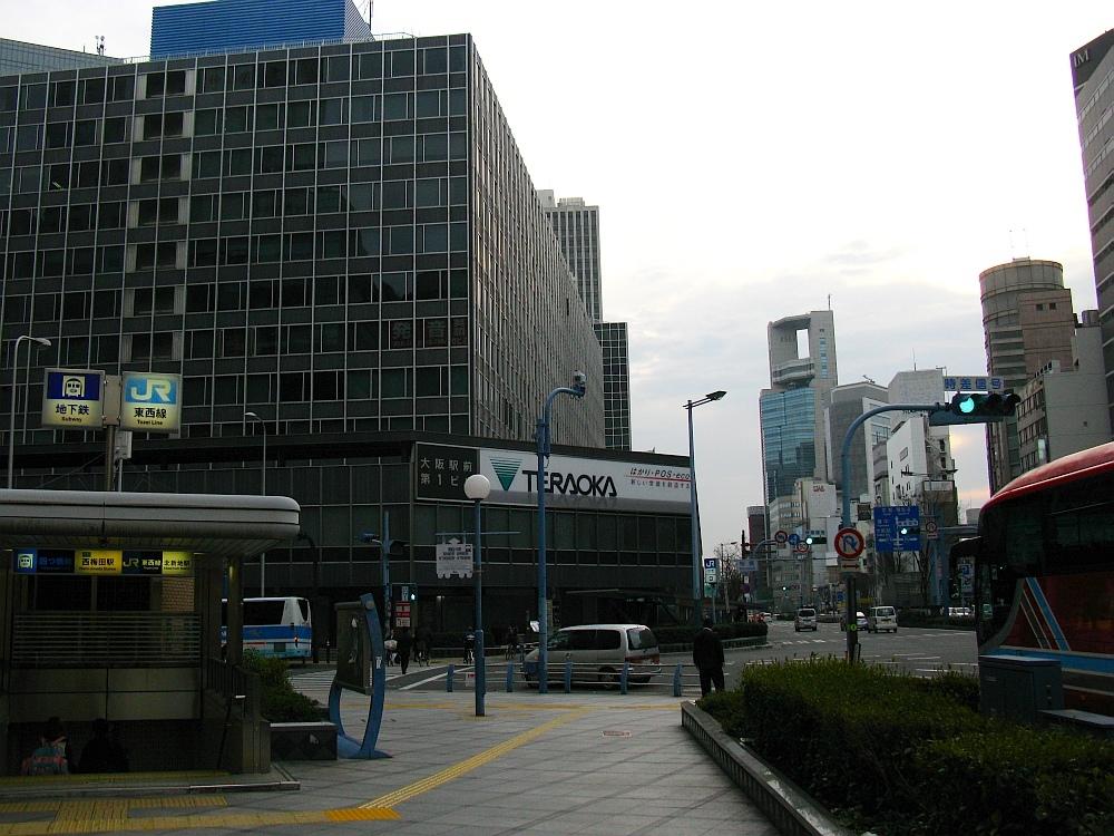 2013_03_01 D 梅田 (1)