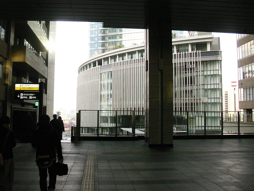 2013_03_01 D 梅田 (5)