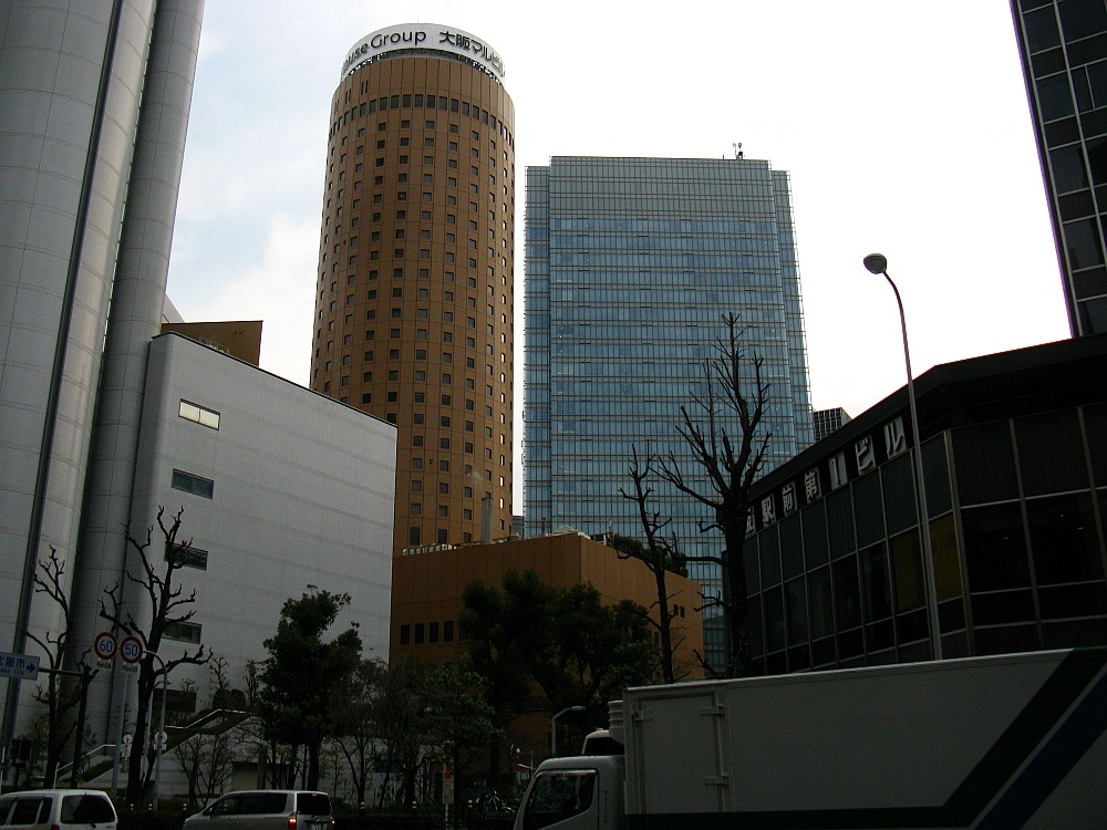2013_03_01 D 梅田 (2)