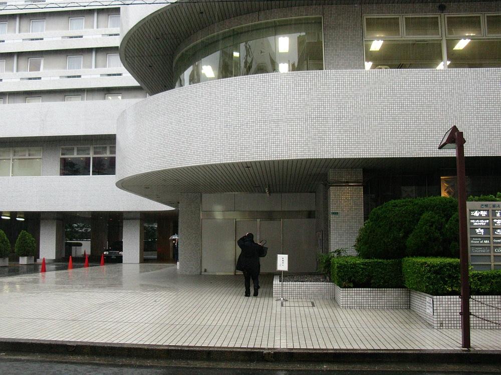 2013-03-13□大阪十三:プラザオーサカ (1)