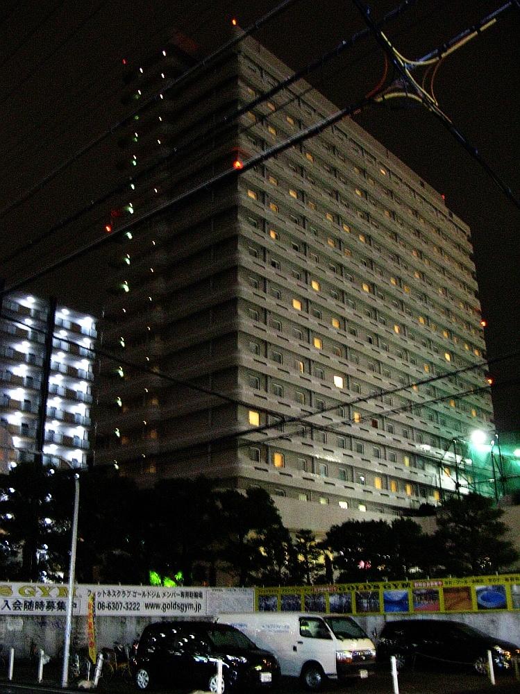 2013-03-13□大阪十三:プラザオーサカ (14)