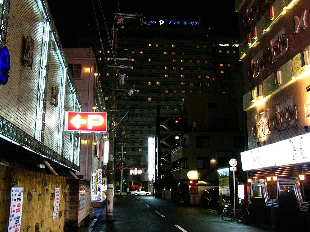 2013-03-13□大阪十三:プラザオーサカ (18)