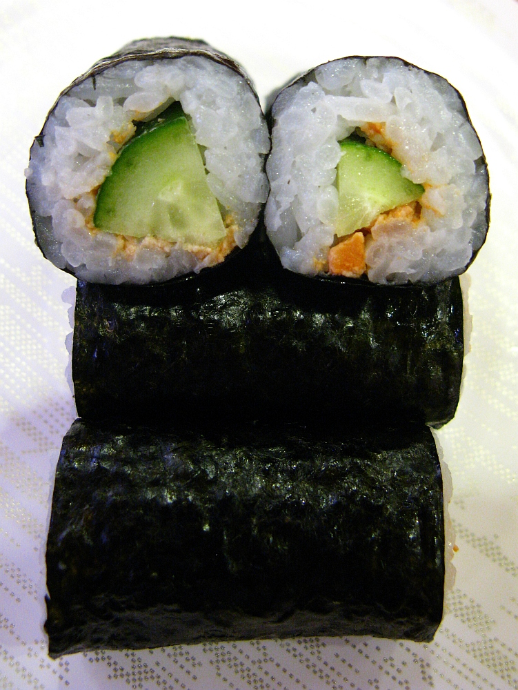 2016_12_10白壁:かっぱ寿司021