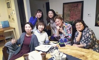 小山_夢楽イベント20170128_01