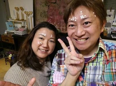 小山_夢楽イベント20170128_06