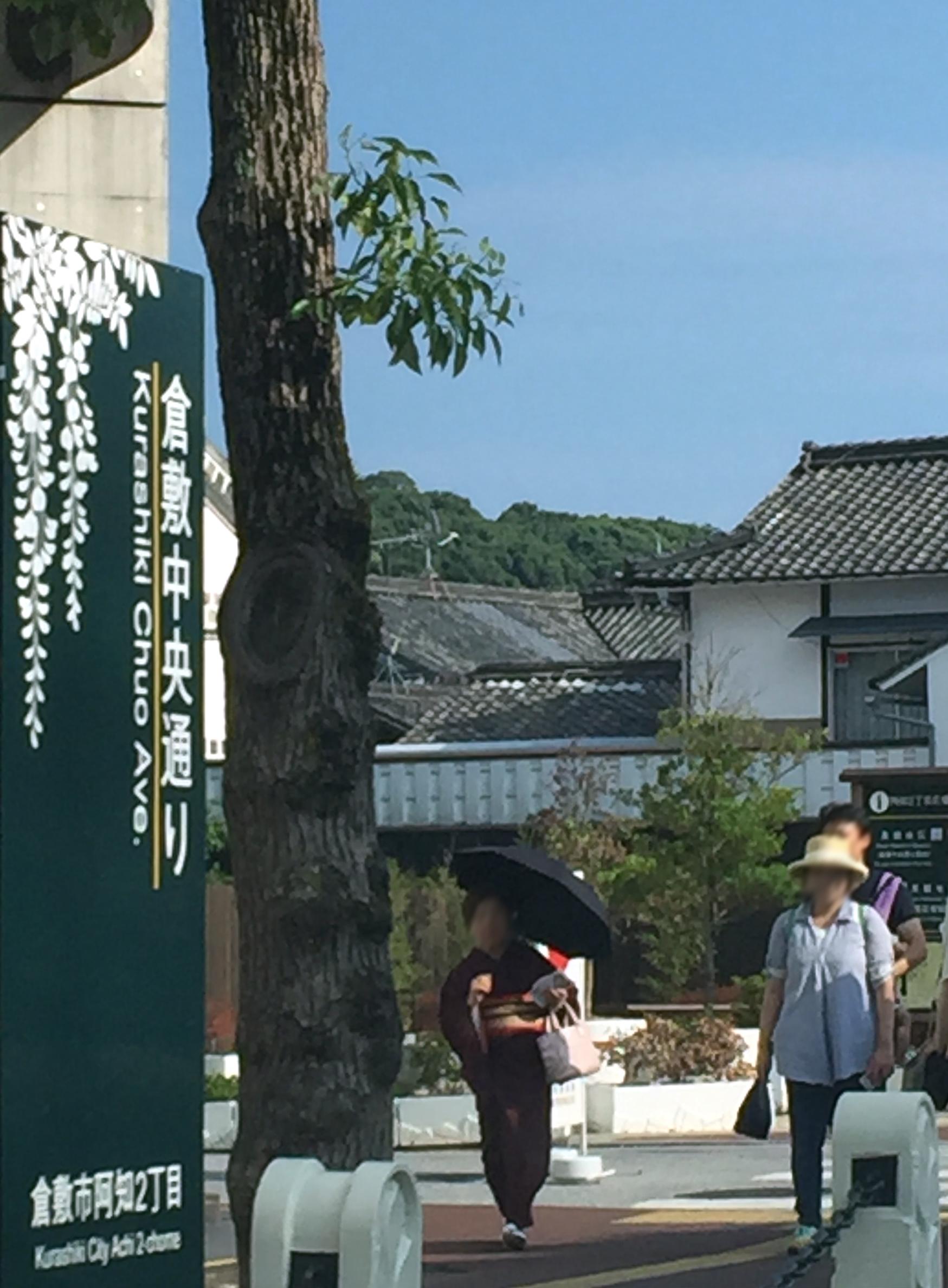 1609倉敷