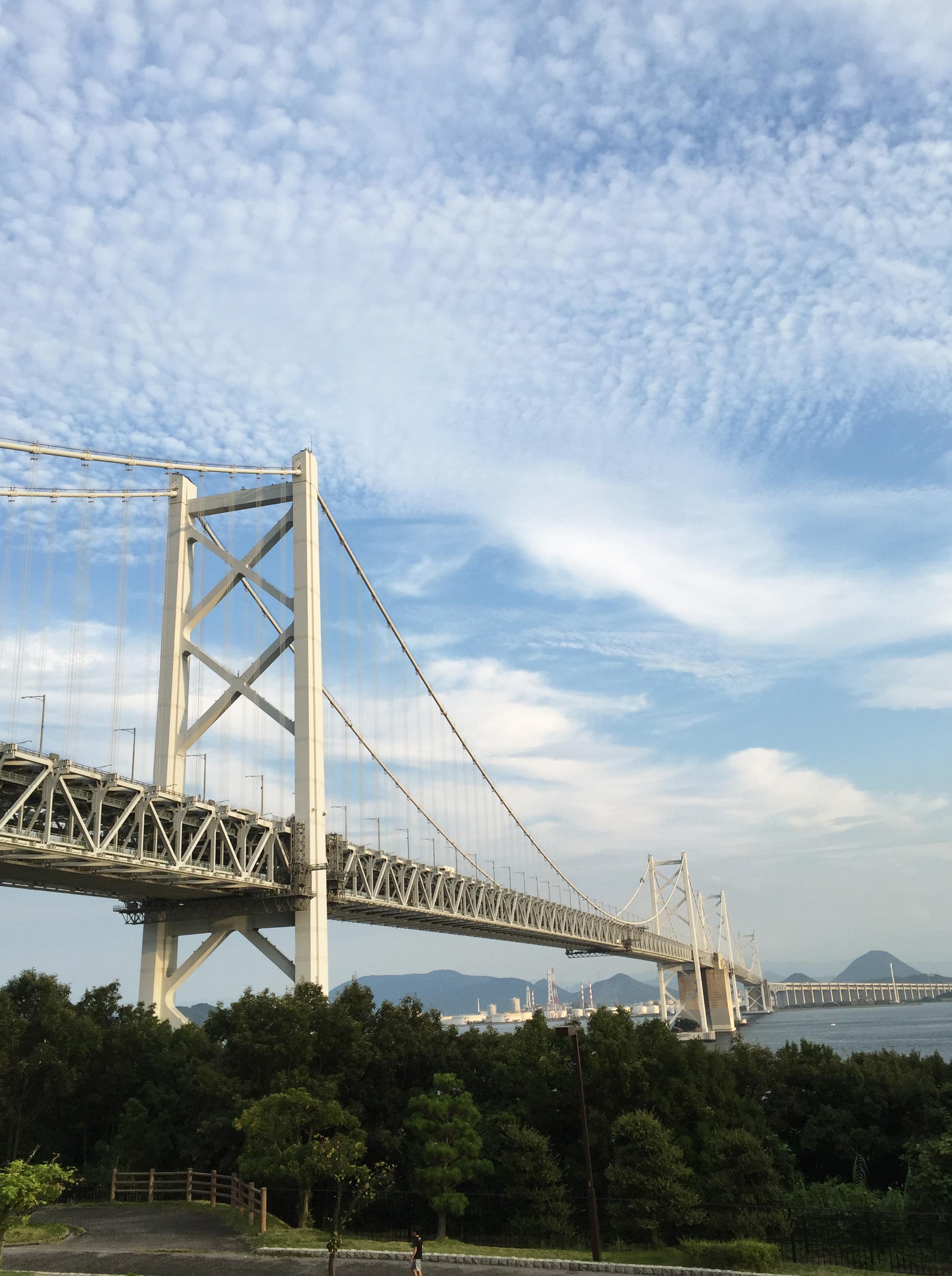 1609瀬戸大橋