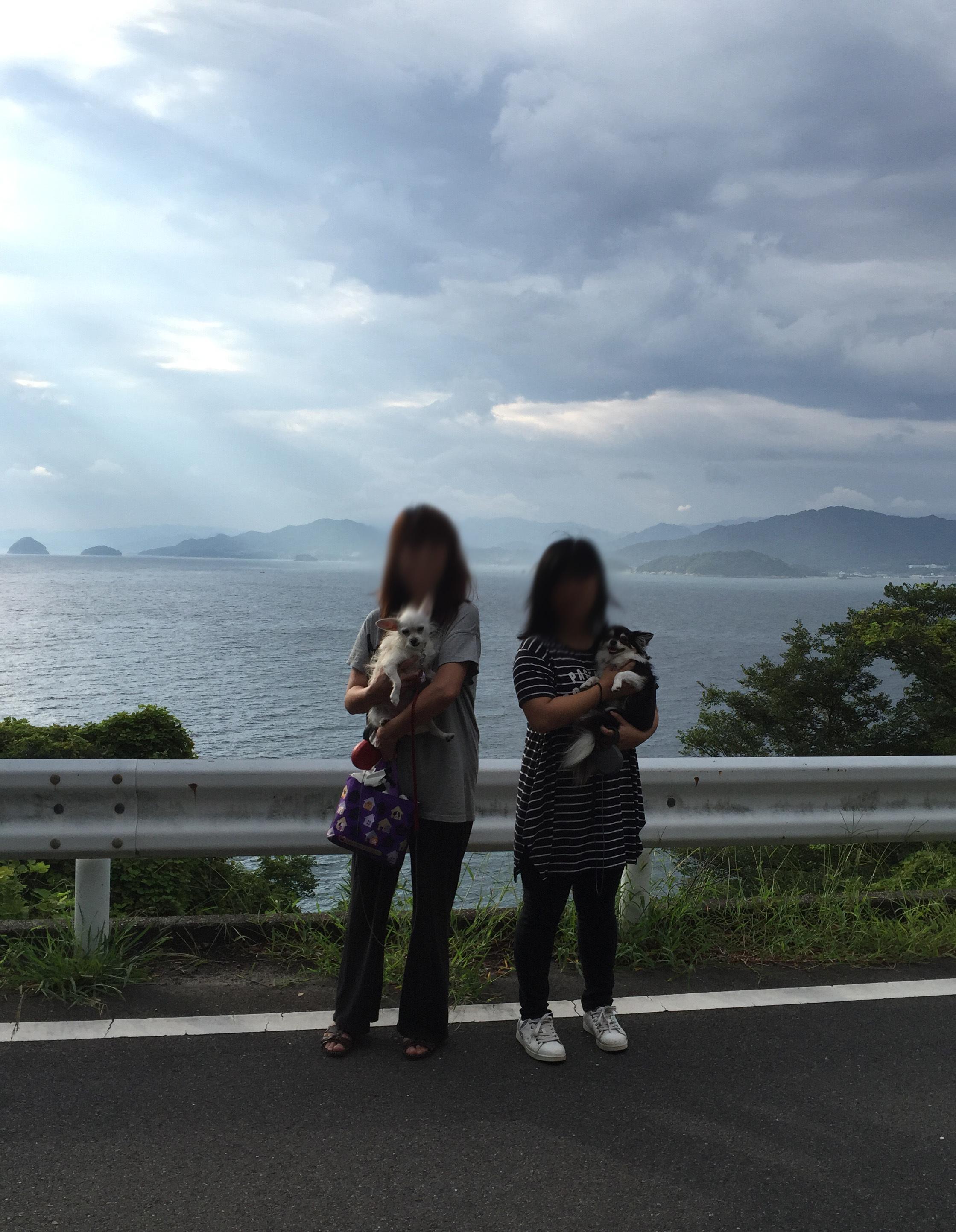 1609津田でお散歩02