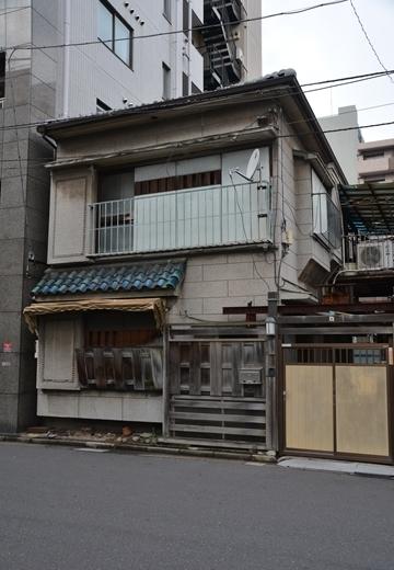 161115-122929-押上・京島20161115 (17)_R