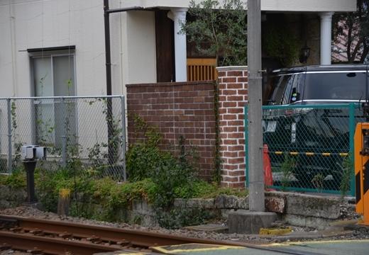 161115-153745-押上・京島20161115 (151)_R