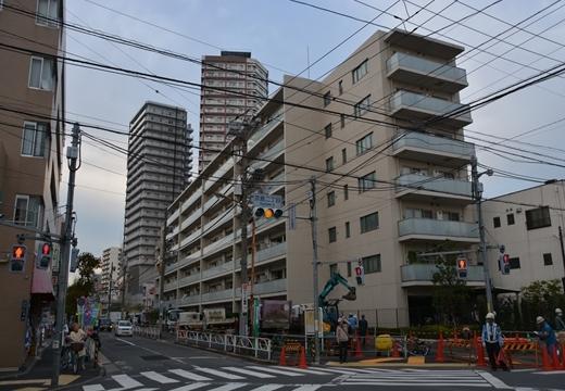161115-154446-押上・京島20161115 (160)_R