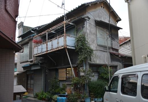 161115-155729-押上・京島20161115 (175)_R