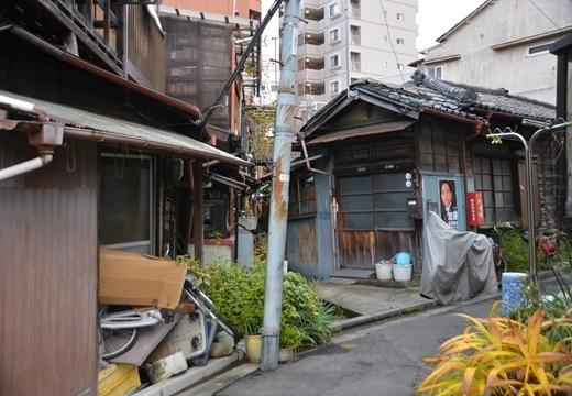 161115-155752-押上・京島20161115 (176)_R